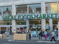 01_whole_foods_market