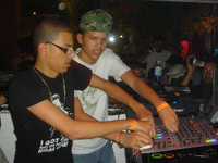 04_martines_brothers