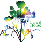 Lirical_house_200_x_200_2