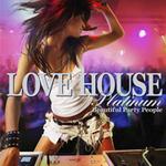 Love_house_200_x_200_2