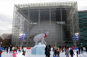 The_polar_rink
