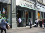 Ny clothing stores :: Clothes stores