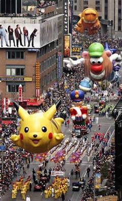 Macysthanksgivingdayparade