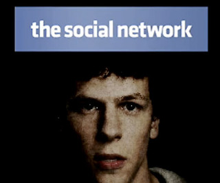 01_the_social_network