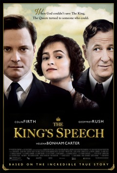 05_the_kings_speech_movie_poster_1