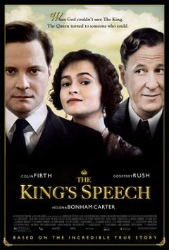 05_the_kings_speech_movie_poster_1