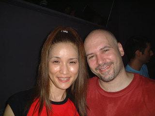 20110722_12