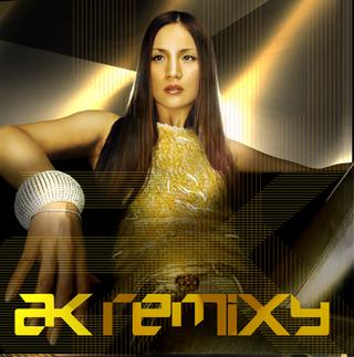 Ak_remixy500