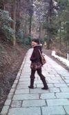 Geylan_100225_04