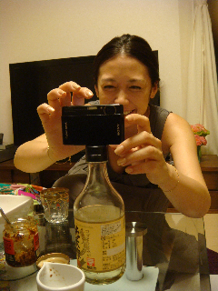 20100826_3t
