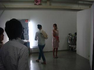20100930_3y