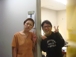 20101124_3y