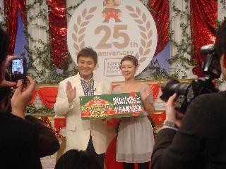 20101210_5y