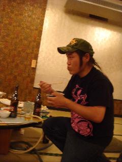 20110526_7t
