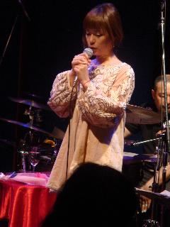 20110601_2t