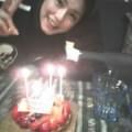 noriko_birthday