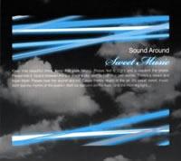 Sweet_music_sound_around_blog