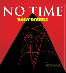 Body_double_l