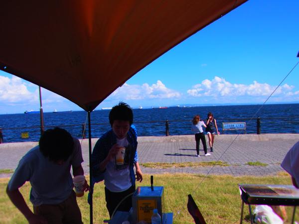 Summer_11