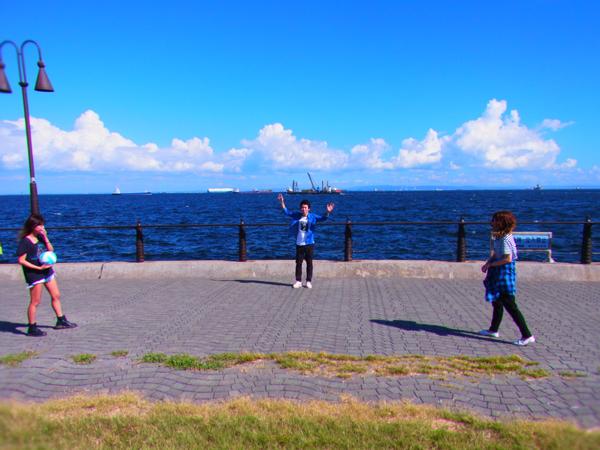 Summer_19