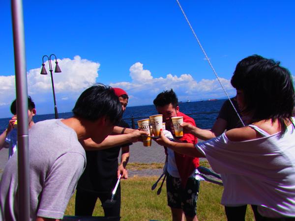 Summer_7