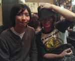 Kanda_yosuke_1