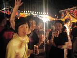 Naka_matsuri