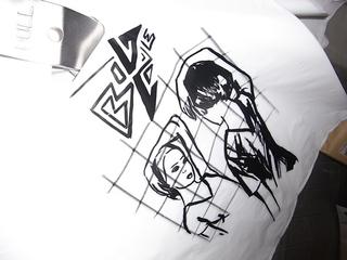 Biglove_bag