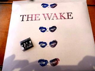 041711_3y_wake_box
