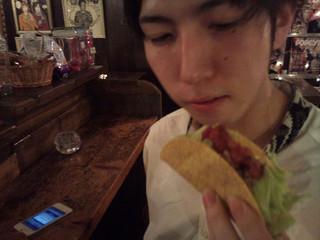 Naka_answer