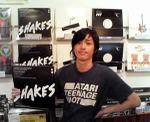 Naka_vinyl2_1