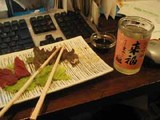 Sake1_1