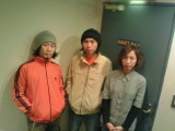 Nec_0017