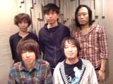 Tu_091027_blog