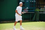 Federer_2