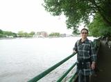 21_river